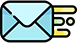 contacts_icon_03
